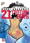 20 century