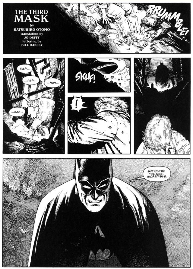 Bat 01