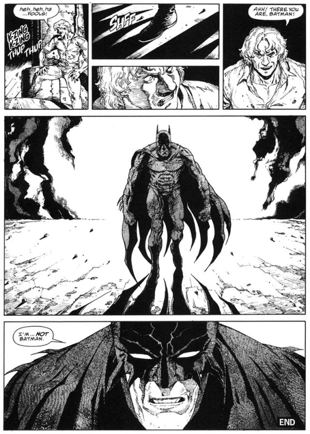 Bat 08