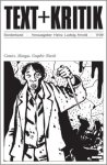 comics-mangas-graphic-novels