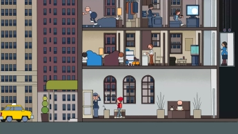 Cover-Story-Chris-Ware-ART-1