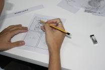 Step 4 by Tanadek