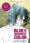 Lib 1 Blue is the Warmest Color