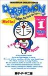 Lib 1 Doraemon 1