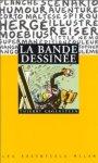 Lib 2 La Bande Desinee Groensteen