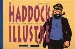 Lib 2 Le Haddock Illustre