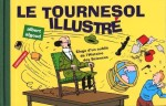 Lib 2 Le Tournesol Illustre