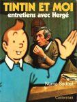 Lib 2 Tintin et Moi