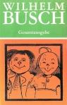 Lib 3 Busch