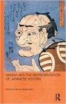 Lib 3 Manga Japanese History