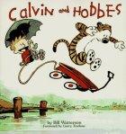 Lib Calvin