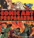 Lib Comic Art Propaganda