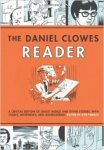 Lib Daniel Clowes reader