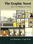 Lib Graphiv Novel Intro