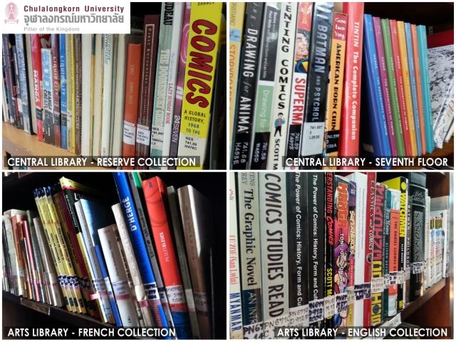 Lib Library