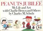 Lib Peanuts Jubilee
