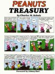 Lib Peanuts Treasury