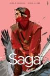 Lib Saga 2