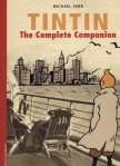 Lib Tintin Complete Companion