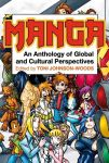 Libg Manga Cultural Perspectives