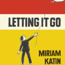 Miriam 04