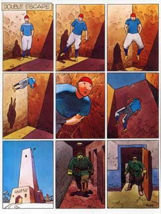moebius_double-escape_p1of2_moebius-6_epic-graphic-novel-1988-600x798