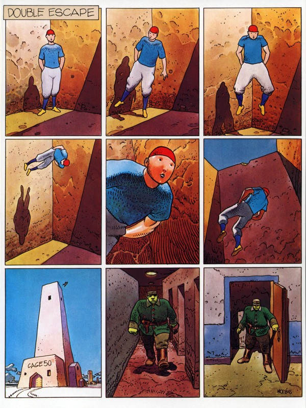 moebius_double-escape_p1of2_moebius-6_epic-graphic-novel-1988-600x798