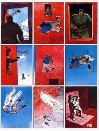 moebius_double-escape_p2of2_moebius-6_epic-graphic-novel-1988-600x796