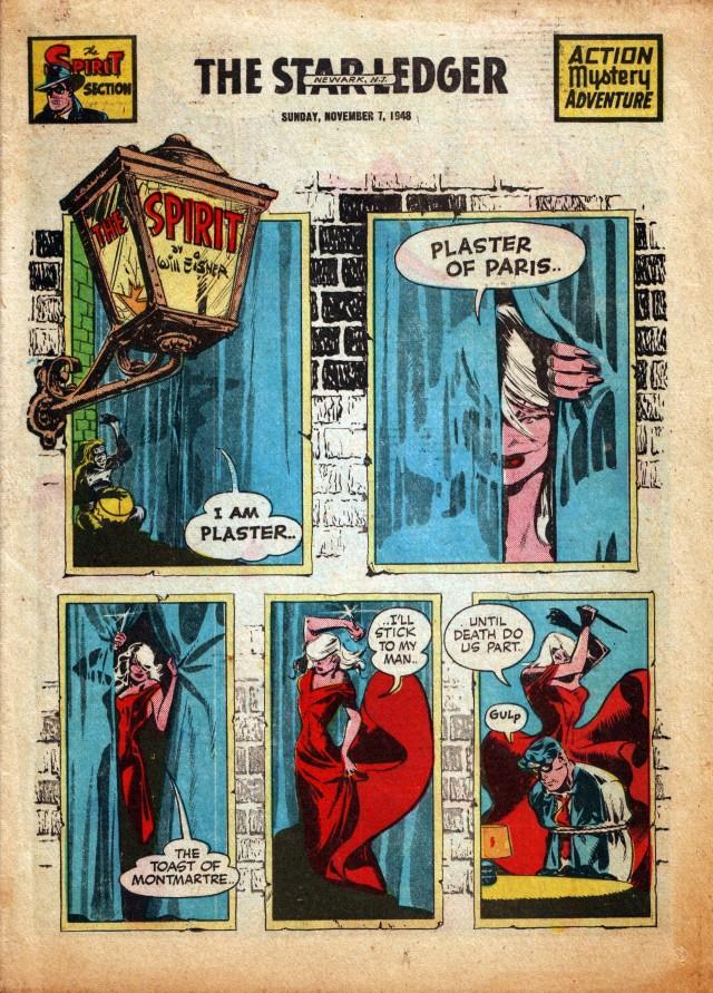 Plaster 1_1948-11-7