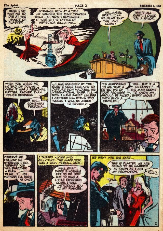 Plaster 2_1948-11-7