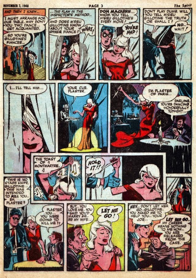 Plaster 3_1948-11-7