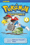 Pokémon_Adventures_VIZ_volume_1_Ed_2
