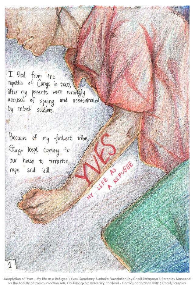 yves-01