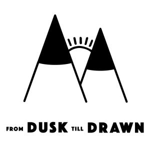 dusktildrawn-06