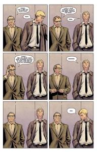 Was it you, comics